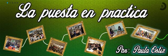 http://luisamigocuriosity.blogspot.com.es/2014/12/puesta-en-practica.html