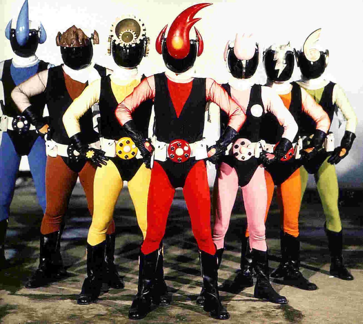 nipponico sesso Ninja gay sesso ed