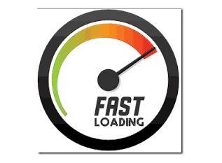 Cara Paling Cepat Agar Loading Halaman Blog Berkecepatan Tinggi,Cara agar Loading Blog cepat,Cara Agar Loading Blog Tidak Lambat,Proses Loading Blog Tidak lambat,Loading Blog Lambat.
