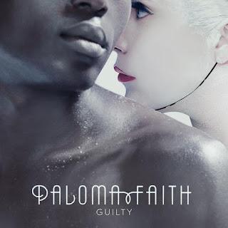 Paloma Faith - Guilty