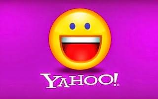 تحميل برنامج ياهو ماسنجر 2014 مجانا اخر اصدار 11.6 Download Yahoo Messenger