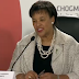 Baroness Scotland is new Secretary General of the Commonwealth group of Nations.