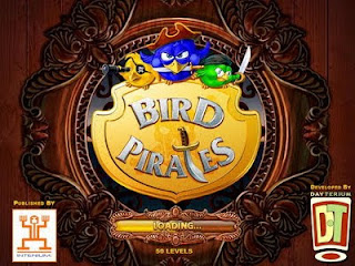 Bird Pirates Free Download