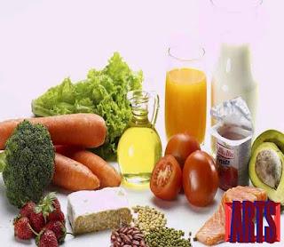 manfaat madu sebagai sumber nutrisi lengkap