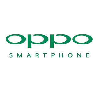 Oppo 1100 Stock Firmware Download