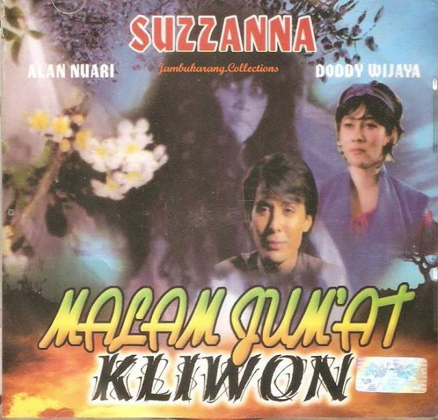 Malam Jumat Kliwon (1986) WEB-DL 720p
