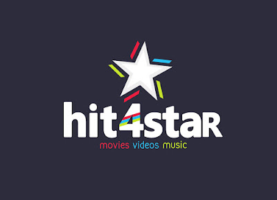 hit4star.com Movies, Videos and Music