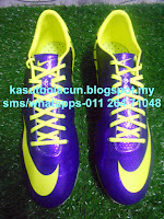 http://kasutbolacun.blogspot.my/2017/04/nike-mercurial-vapor-9-fg_82.html