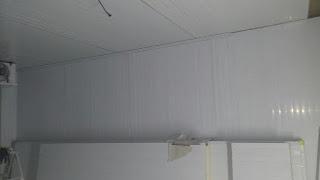 mantenimiento de cuartos fríos 10