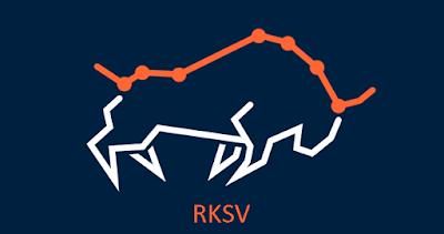 RKSV Forex Trading Platform in India