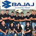 Bajaj Electricals Group Walk-in Drive 2018 || Kozhikode - Apply Now