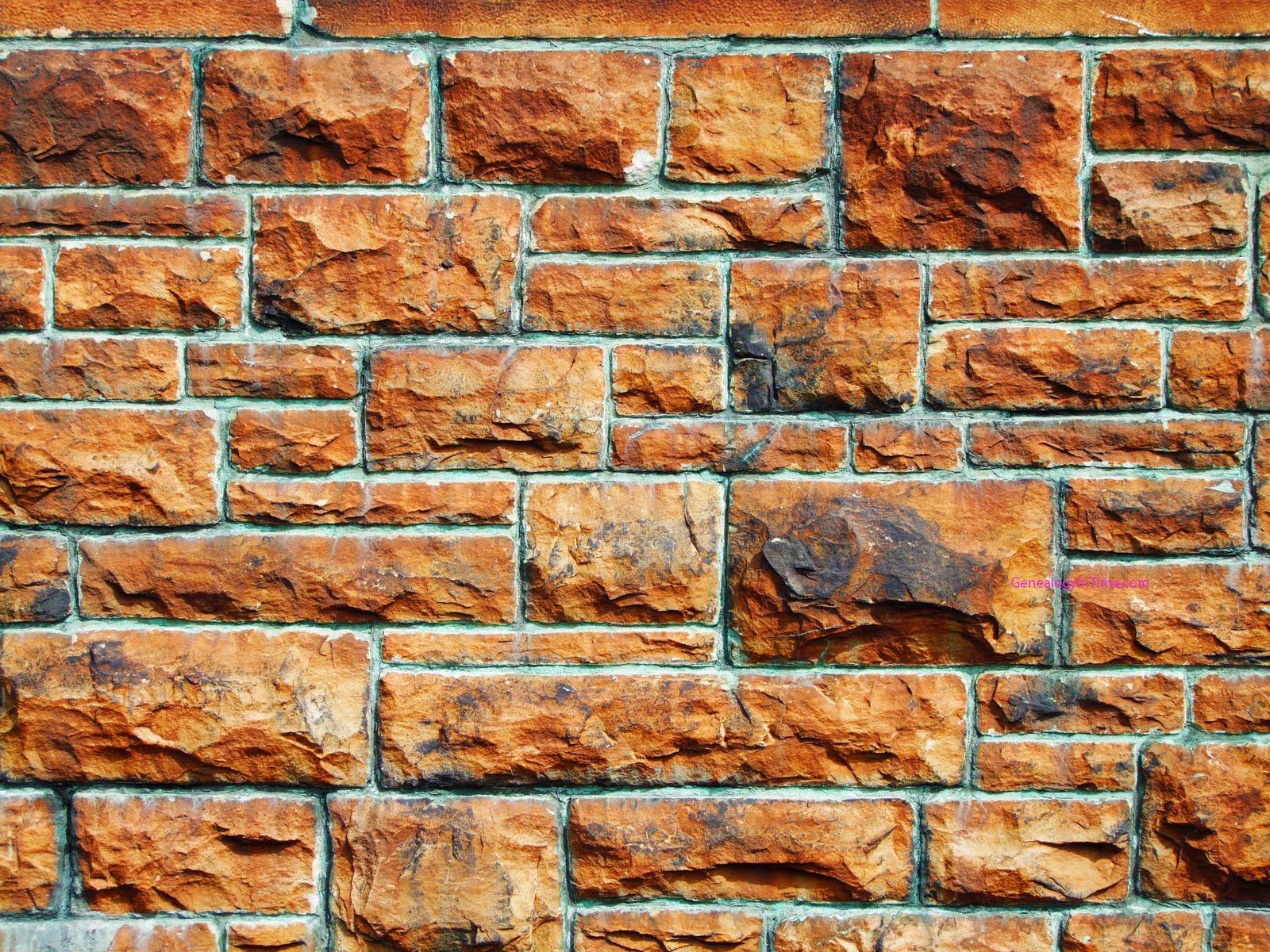 brak wallpaper - photo #4