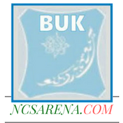 BUK 2016/2017 Business School [BBS] 1st Batch Admission List Out