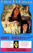 Polo y Nanny Negrete-Vol 13-Creo En Cristo-