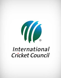 icc vector logo, icc logo vector, icc logo, icc, international cricket council, international cricket council logo vector, icc logo ai, icc logo eps, icc logo png, icc logo svg