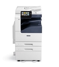 Xerox VersaLink C7025 Driver Download