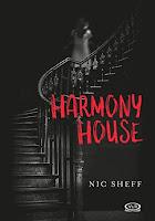 http://lecturaspoderosas.blogspot.com.ar/2017/05/resena-harmony-house-nic-sheff.html