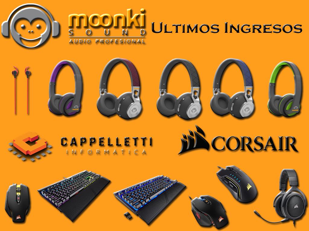 c2eb7da59450 Cappelletti Informatica SRL  Ultimos Ingresos