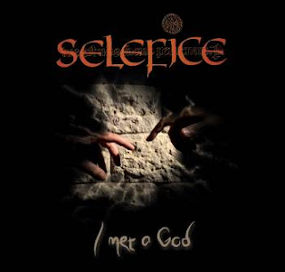 Selefice - I Met a God