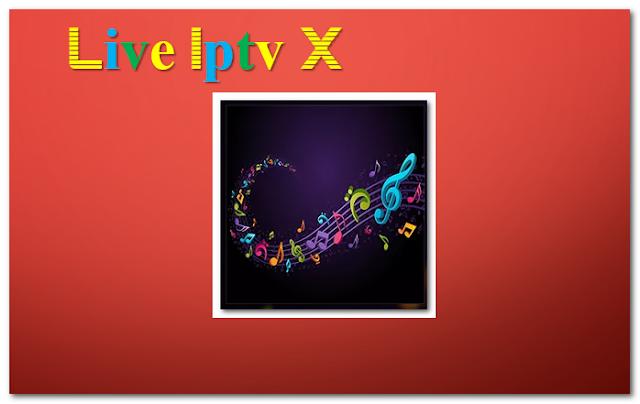Music Slideshow music addon