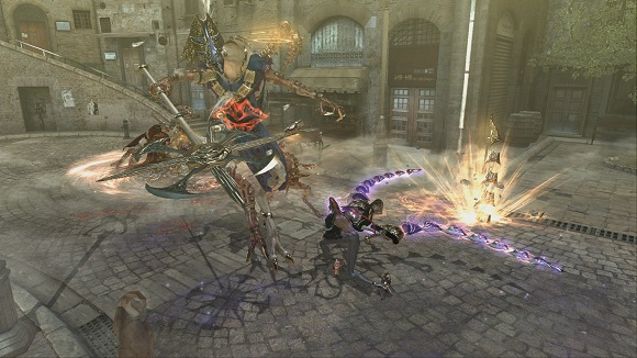 bayonetta-pc-screenshot-www.ovagames.com-2