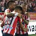Atlético Junior vs Santa Fe EN VIVO - ONLINE Por la fecha 14 dela Liga Águila: HORA Y CANAL