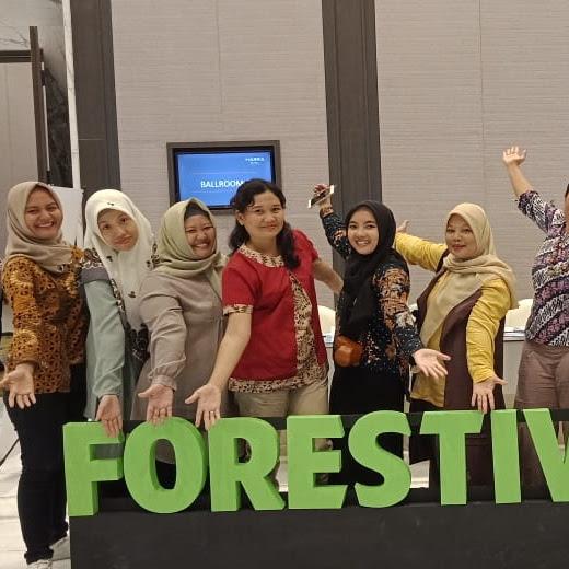 Pentingnya Keterlibatan Masyarakat Sipil dalam Transformasi Penegakan Hukum Lingkungan