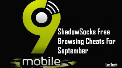 9mobile-free-browsing-cheat-with-shadowsocks-sever