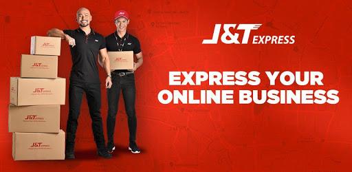 Lowongan Kerja PT. Global Jet Express Indonesia, Jobs; Finance Staff, Supervisor Training, Purchasing Staff, Admin Network Staff.