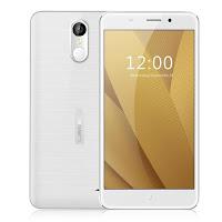 Leagoo M5 Plus LTE