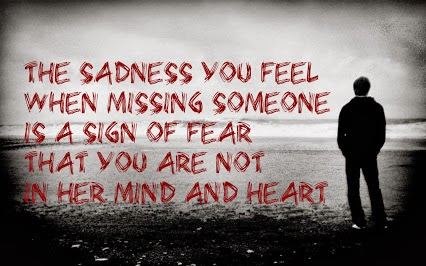 Letest romance love sad hurted emotional facebook - Sad heart wallpapers love ...