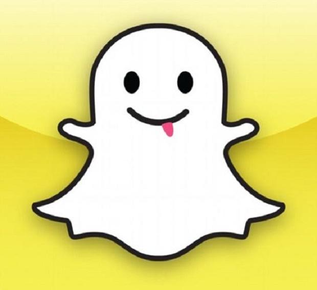 Pasangan Pengantin Baru 2 Jam Menikah, Pasangan ini Cerai Gara-Gara Snapchat !