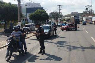 http://vnoticia.com.br/noticia/1882-6-cpa-faz-balanco-de-operacao-da-pm-no-norte-e-noroeste