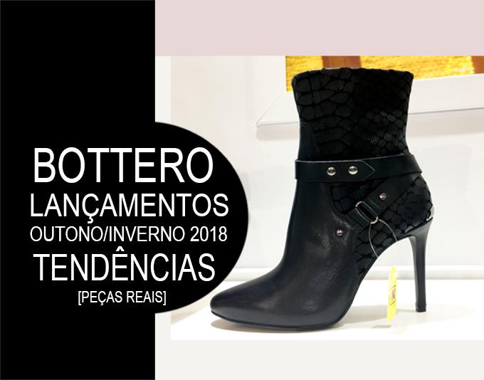 b788096b4 ... feira de calçados e artigos de couro da América Latina