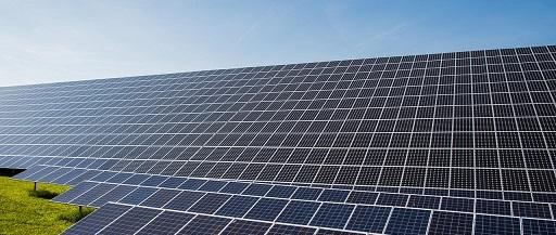 مميزات الطاقة الشمسية,الطاقة الشمسية,فوائد الطاقة الشمسية