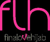 Lowongan Kerja Marketing Online & Desainer Grafis di  Fina Love Hijab (FLH Group) - Surakarta