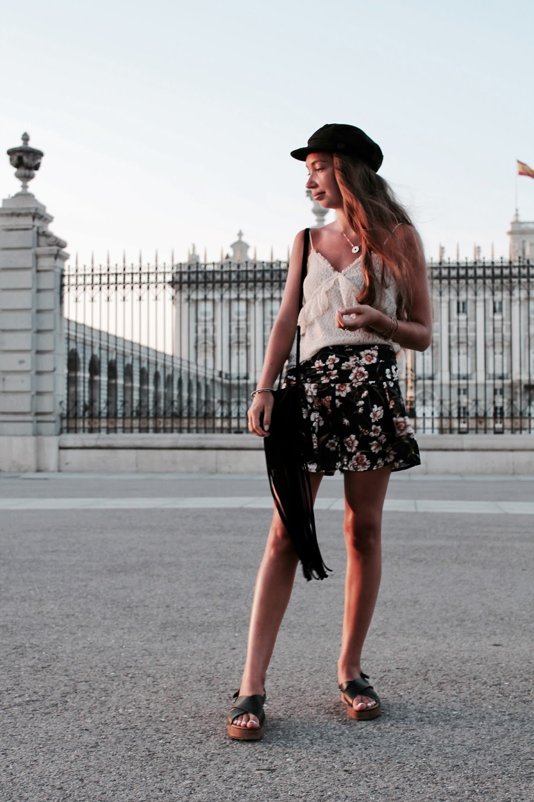 blog mode septembre 2017 france belgique