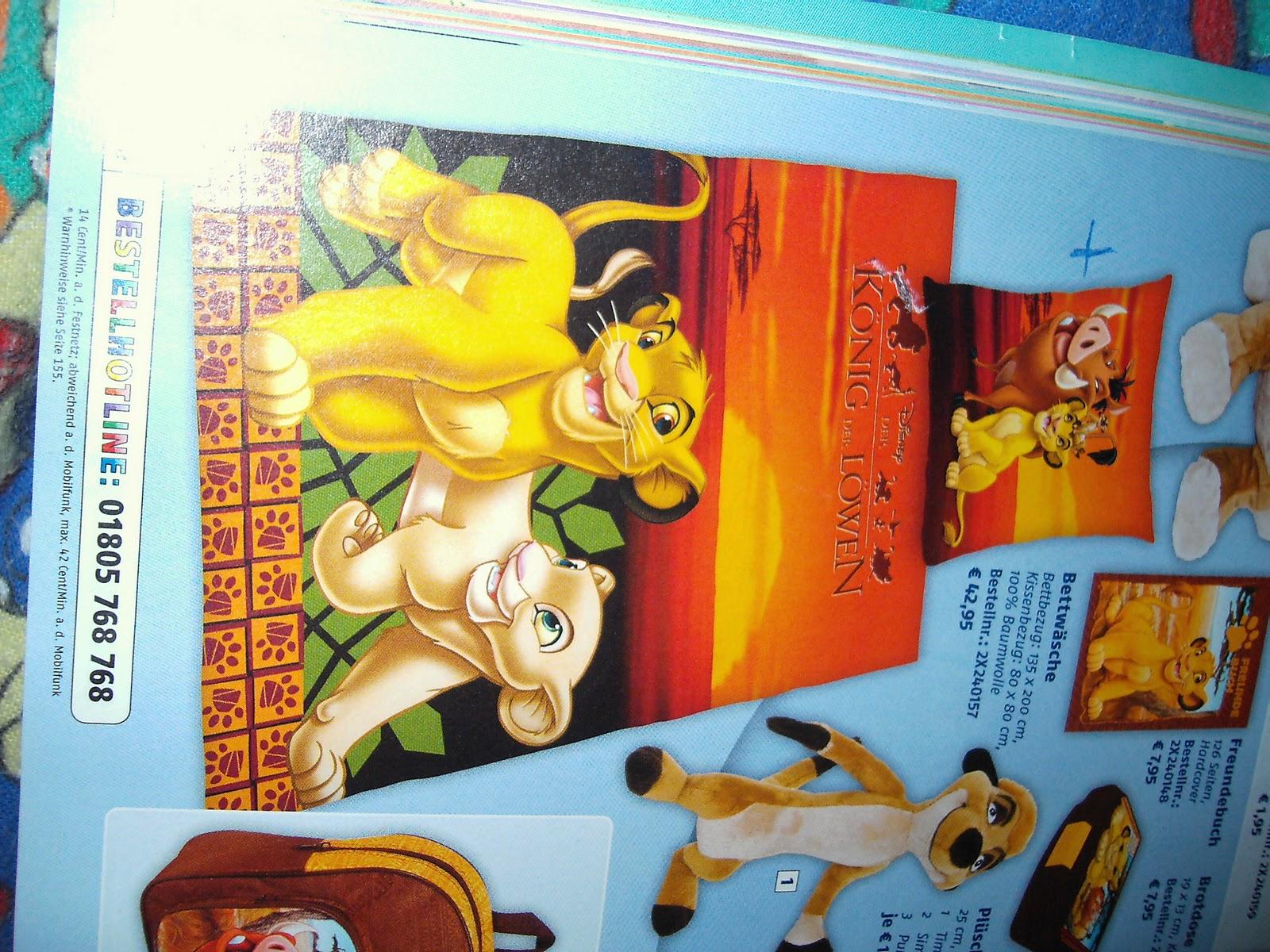 Bettwäsche König Der Löwen Schlafzimmer Einrichtung Feng Shui