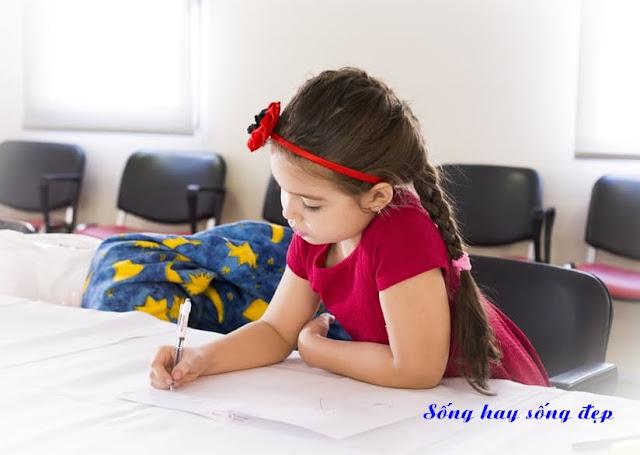 6 tuyệt chiệu dạy con, không cần quát vẫn khiến bé nghe lời răm rắp