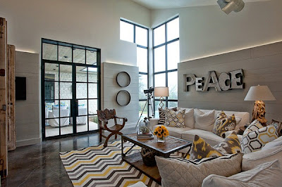 konsep design ruang tamu rumah anda   design rumahmu
