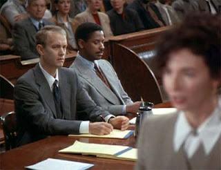 las mejores películas de abogados
