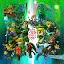 Eiji Aonuma lista seus jogos preferidos da série Zelda