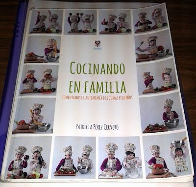 http://www.happymama.es/cocinando-en-familia/