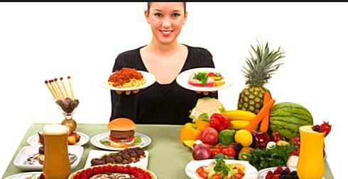 Cara Ampuh Menambah Berat Badan Dengan Cepat Dan Aman