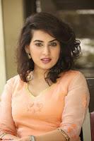 Actress Archana Veda in Salwar Kameez at Anandini   Exclusive Galleries 056 (10).jpg