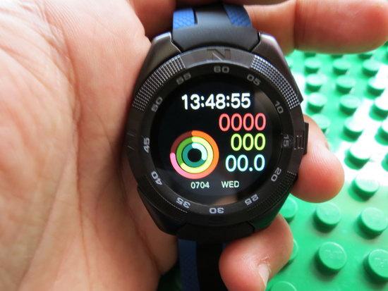 https://www.gearbest.com/smart-watches/pp_009280221090.html?wid=1433363&lkid=14820069