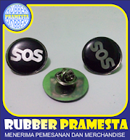PIN KUNINGAN | PIN RESIN | PIN RESIN ECTHING | PIN LENCANA | PIN LENCANA RESIN