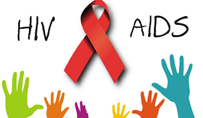 Over 14,200 Benue Youths Are Currently Living With AIDS