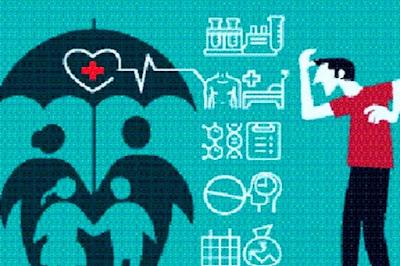fiscale d'assurance maladie