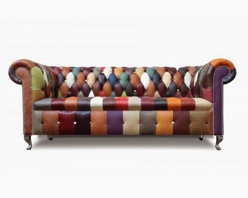 Sofa Design Great Designer Chesterfield Gallery